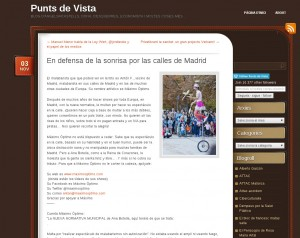 maximo_optimo_angels_m_castells