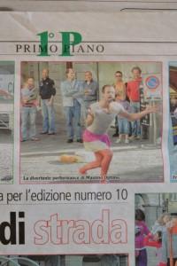 primo_piano_italia